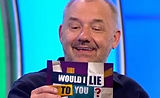 bob-mortimer-would-i-lie-to-you-cropped-