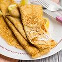 Thin-Pancakes-Recipe-1x1.jpg