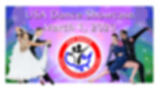 Web-Banner-Showcase2020.jpg