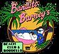 Bandito_logo.png