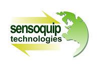 sensoquip technologies logo.jpg