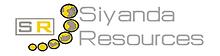 Siyanda Resources logo.png