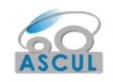 Ascul logo_8045.jpg