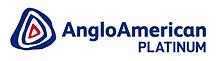 Anglo-American-Platinum-edited-logo-1024x282.jpg