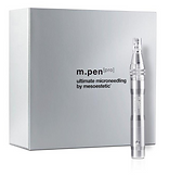 m.pen-pro-ultimate-microneedling-device.