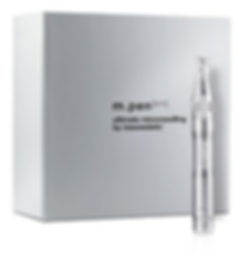 m.pen-pro-ultimate-microneedling-device.