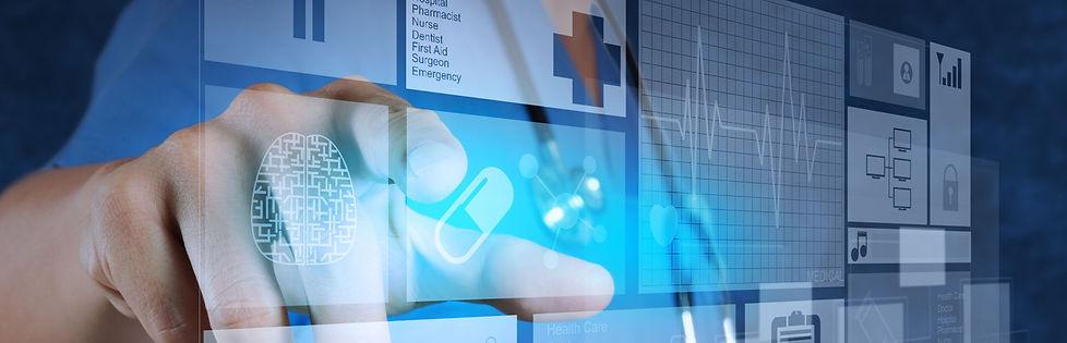 solution-healthcare-banner.jpg