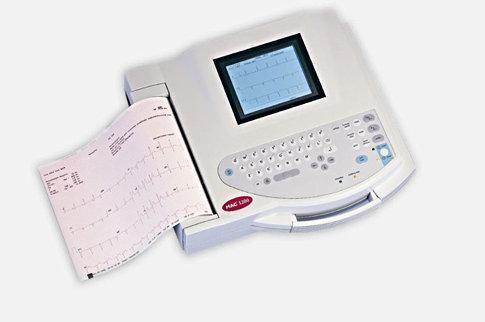 PJH MC12SERV MAC1200 SERVICE CALL FOR QUOTE