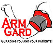 ArmGard LOGO With Red Barrier.jpg