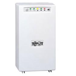 Tripp-Lite SMX1200XLHG UPS System