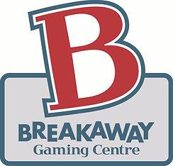 Breakaway_Logo_4C_trans (002).jpg