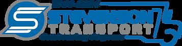 logo-50years-large.png