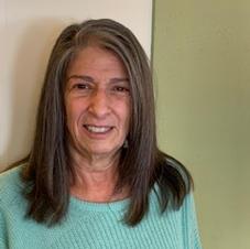 Ann Lamanna, Chair