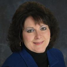 Susan Ralls