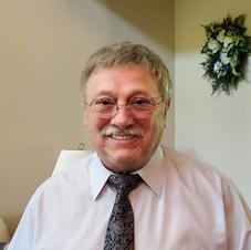 Chuck Puglisi