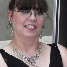 RoseAnna Fisher