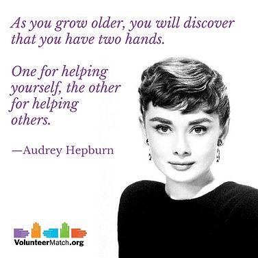 Audrey_Hepburn.jpg