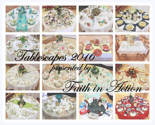 1-tablescapes 2016.jpg