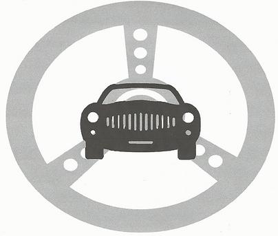 WFW logo.png