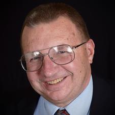Dr. Nelson Isenhower, Treasurer