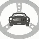 Wheels for Wellness logo