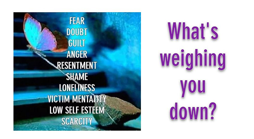 what's weighing you down.JPG