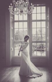 Elegant beautiful stylish The Swan Hotel Newby bridge