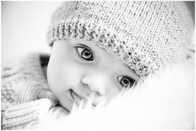 Baby7.jpg