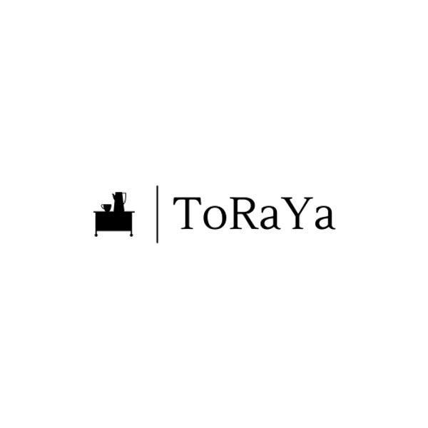 ToRaYa.png