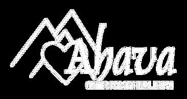 ahava.logo.monowhite.png