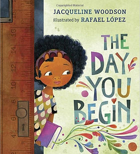 The Day You Begin cover.JPG