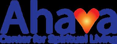 New Ahava Logo 1829a0.png