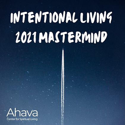 Intentional Living 2021 Mastermind.png
