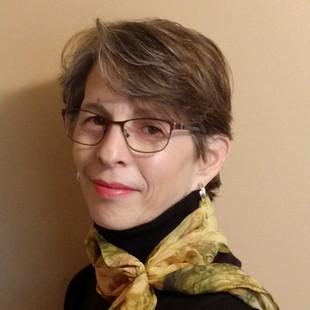 Louise Tallen RScP