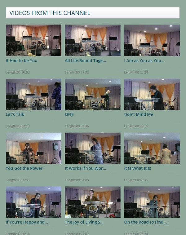 Ahava Videos.jpg