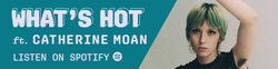 catherine-moan-whats-hot-email-banner-