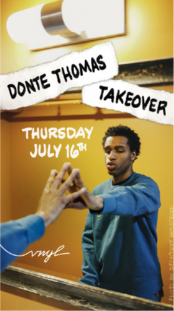 donte takeover web
