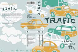 Lysistrata Karch-Coar ID - Criterion Trafic