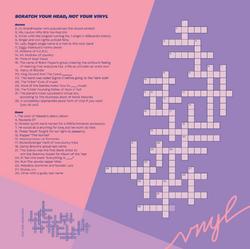crossword web