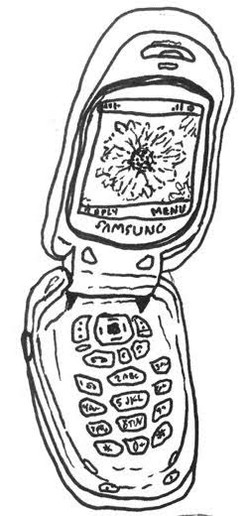 Ancient tech