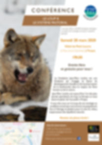 Affiche_conférence_Loup_CPIE_2020.jpg