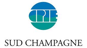 logoCPIE-SudChampagne_coul(2).jpg