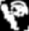 Logo CRESREL blanc.png
