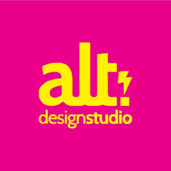 Alt Design Studio