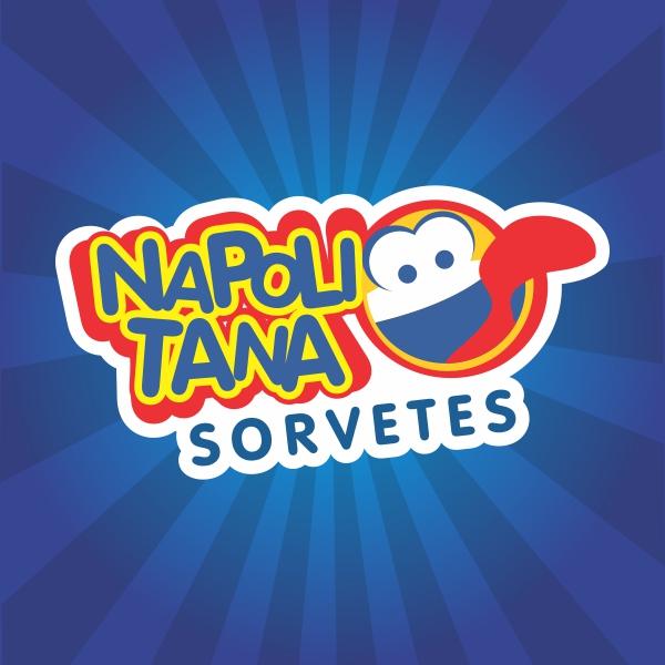 Napolitana