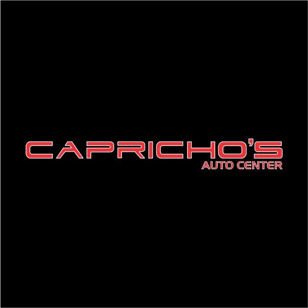 Capricho's Auto Center