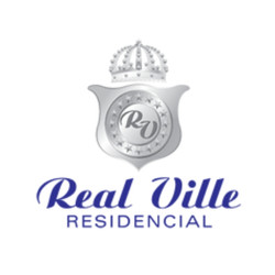 Real Ville