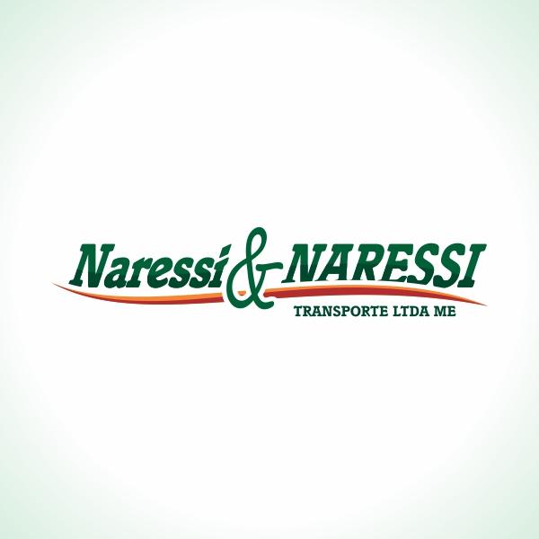 Naressi & Naressi