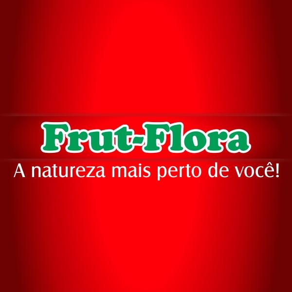 Frut-Flora