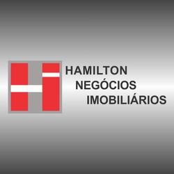 Hamilton Negócios
